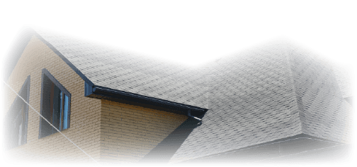 Gutierrez Roofing Co. Images
